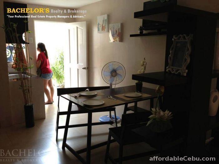 3rd picture of Urban Homes Tisa Location Tisa Labangon, Cebu City For Sale in Cebu, Philippines