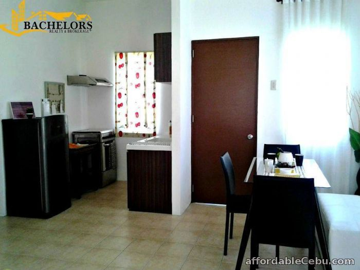 4th picture of Cordova Bungalow House Alegria Palms Turriano Model For Sale in Cebu, Philippines