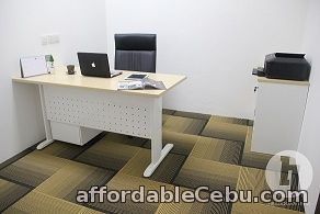 1st picture of Serviced Office, Office Space, Kelana Jaya, PJ For Rent in Cebu, Philippines