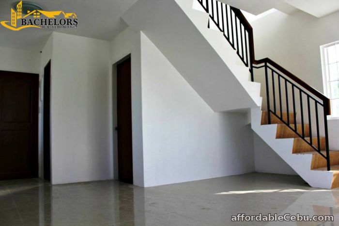 3rd picture of Montecarlo Subdivision Albert Model Minglanilla For Sale in Cebu, Philippines