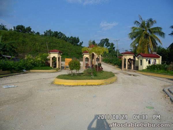 3rd picture of Yuta Data-data Liloan Cebu 7,333month For Sale in Cebu, Philippines