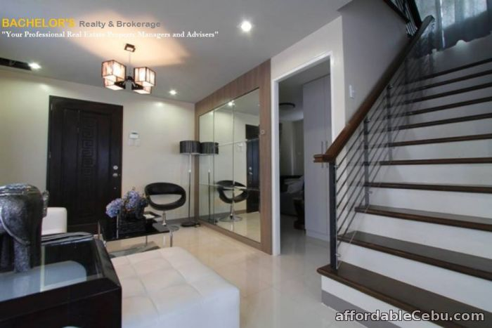 5th picture of Pincrest Mahogany Model in Guadalupe Cebu For Sale in Cebu, Philippines