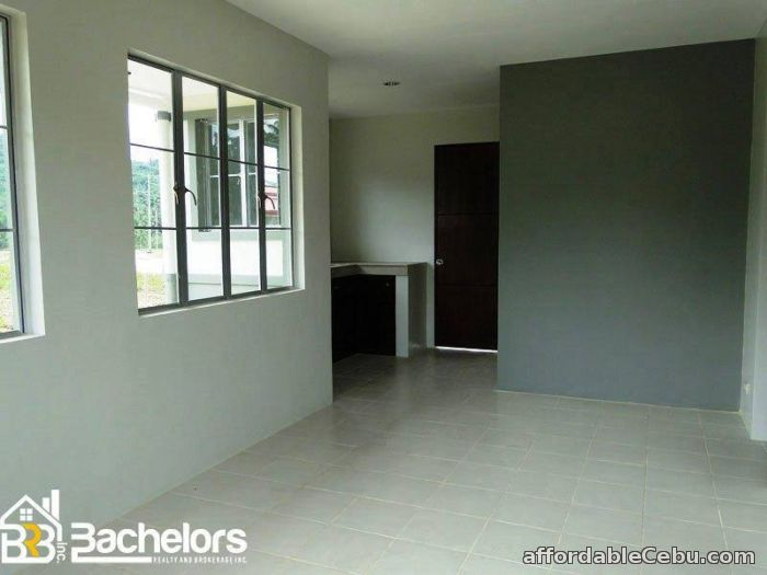 4th picture of San Josemaria Village - Talisay Winchester Model For Sale in Cebu, Philippines