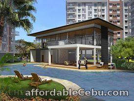 1st picture of Lahug Mivesa - A Garden Resort Condominium 2 Bedroom Unit For Sale in Cebu, Philippines