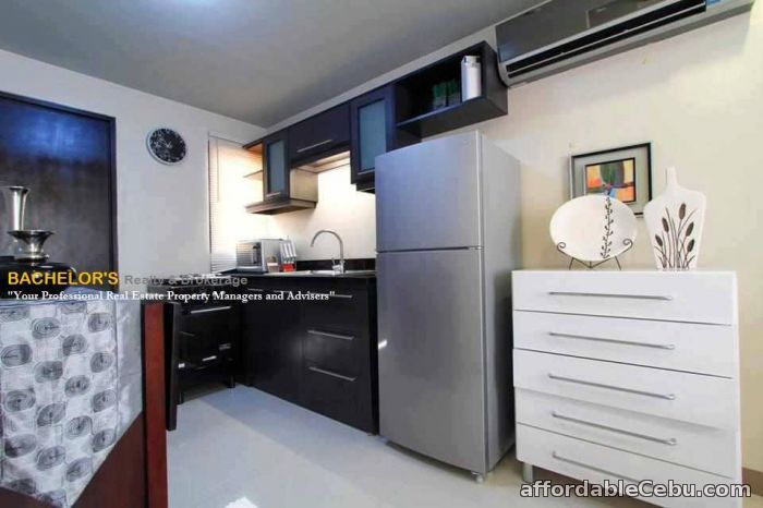 4th picture of Pincrest Mahogany Model in Guadalupe Cebu For Sale in Cebu, Philippines