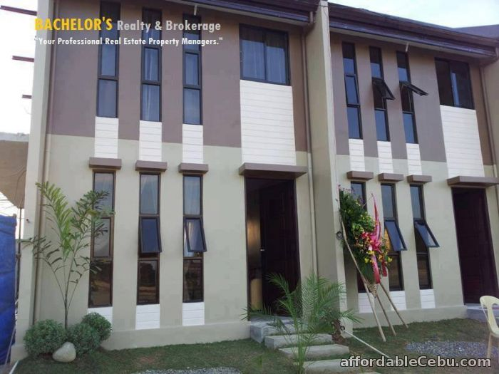 2nd picture of Re Open Units in Portville Subdivision Mactan Airport For Sale in Cebu, Philippines
