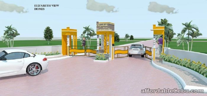1st picture of Lot for sale in Consolacion for as low as 4,000/per sqm For Rent in Cebu, Philippines