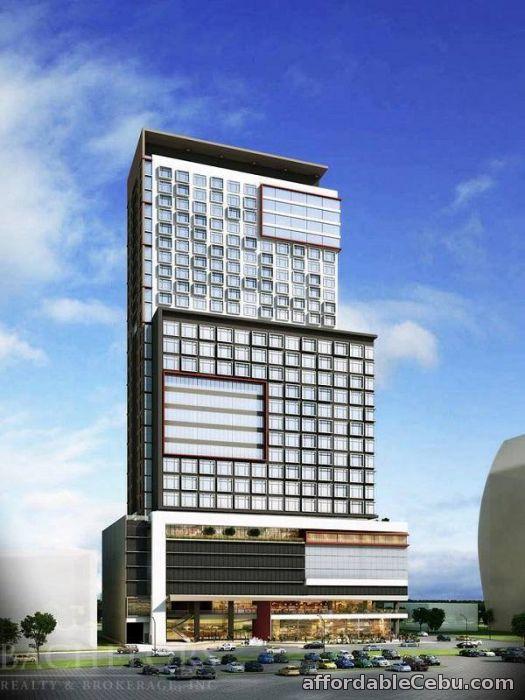 5th picture of Grand Tower Cebu Condo-Hotel at NRA, Cebu City For Sale in Cebu, Philippines