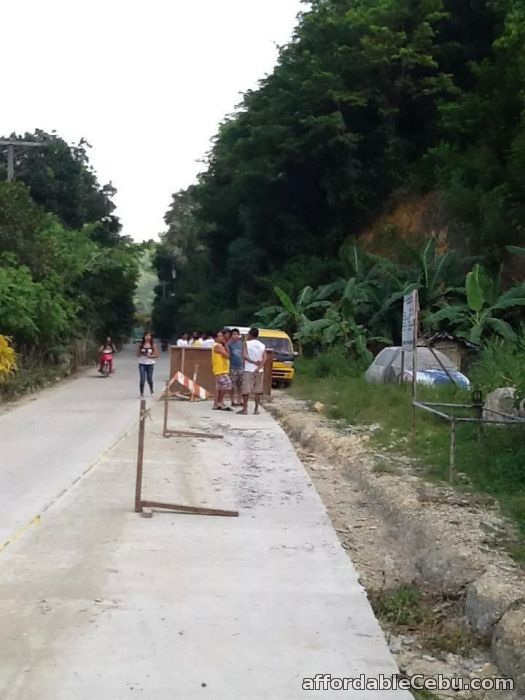 2nd picture of lot for sale at Avedel Estate in Danlag Consolacion Cebu For Sale in Cebu, Philippines