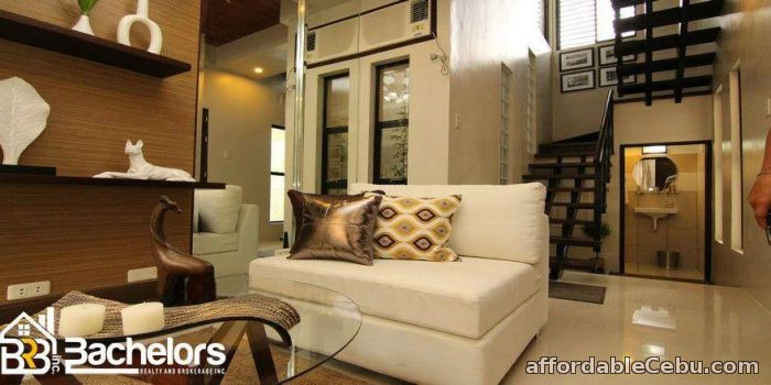5th picture of Talamban Townhouse Pristine Grove Residences Cebu City For Sale in Cebu, Philippines