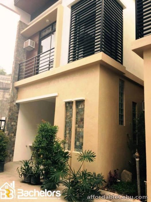 2nd picture of Talamban Townhouse Pristine Grove Residences Cebu City For Sale in Cebu, Philippines