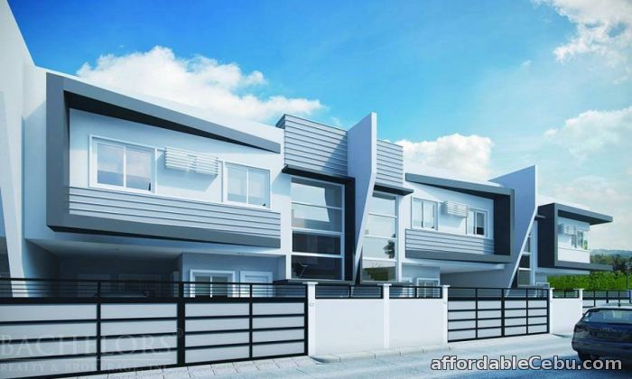 2nd picture of North8 Residences at Guadalupe, Cebu City Townhouses For Sale in Cebu, Philippines