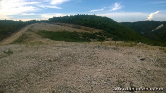 4th picture of Lot for sale in Consolacion for as low as 4,000/per sqm For Rent in Cebu, Philippines