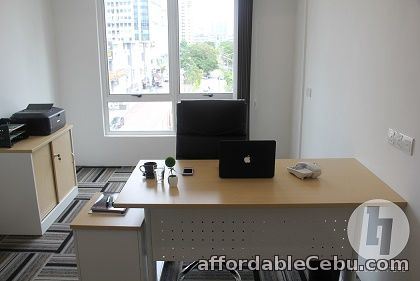 2nd picture of Serviced Office, Office Space, Kelana Jaya, PJ For Rent in Cebu, Philippines