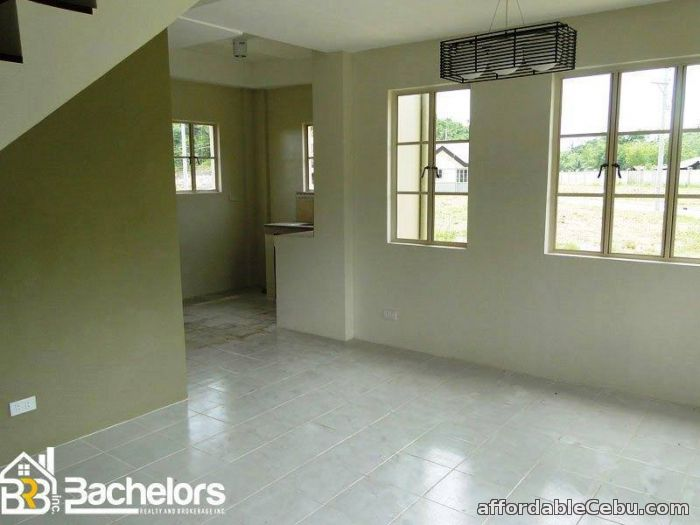 2nd picture of San Josemaria Village - Talisay Winchester Model For Sale in Cebu, Philippines