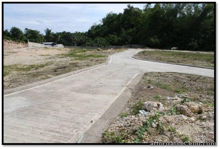 4th picture of Yuta Data-data Liloan Cebu 7,333month For Sale in Cebu, Philippines