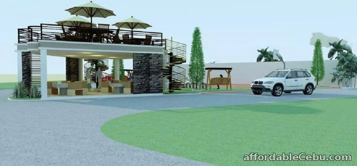 1st picture of lot for sale at Avedel Estate in Danlag Consolacion Cebu For Sale in Cebu, Philippines