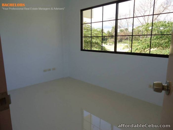 3rd picture of Liloan Eastland Subdivision Duplex house For Sale in Cebu, Philippines