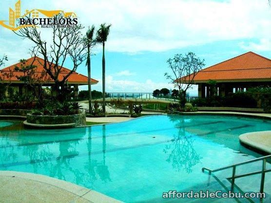 2nd picture of Midpoint Residences in Monterazzas de Cebu (Model A) For Sale in Cebu, Philippines