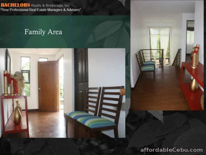 4th picture of Charleston Homes Single Detached Liloan Cebu For Sale in Cebu, Philippines
