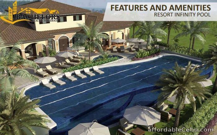 5th picture of Minglanilla, Cebu 2-Storey Single-Detached House For Sale For Sale in Cebu, Philippines