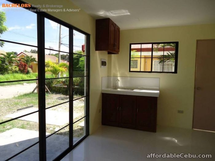 4th picture of Liloan Eastland Subdivision Duplex house For Sale in Cebu, Philippines