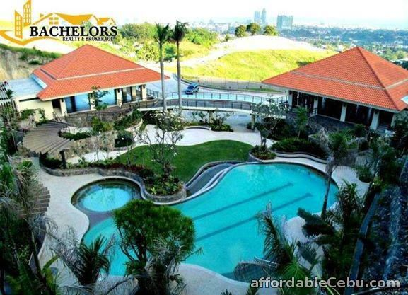 5th picture of Midpoint Residences in Monterazzas de Cebu (Model A) For Sale in Cebu, Philippines