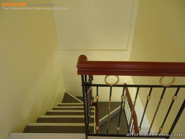 2nd picture of Liloan Eastland Subdivision Duplex house For Sale in Cebu, Philippines