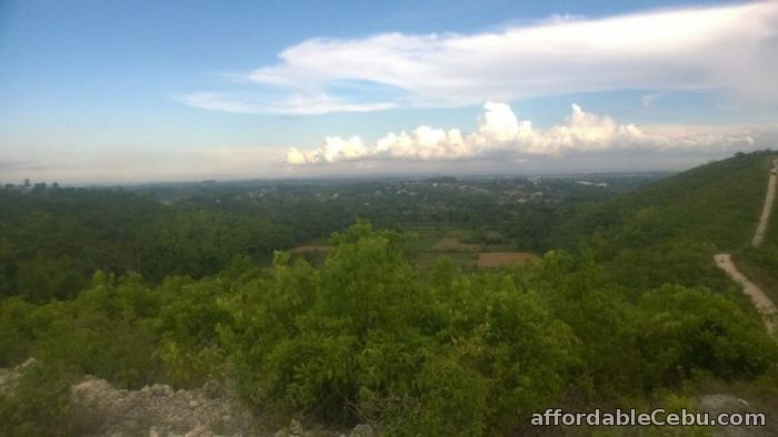 2nd picture of lot for sale at Elizabeth View Homes Sub in Garing,Consolacion Cebu For Sale in Cebu, Philippines
