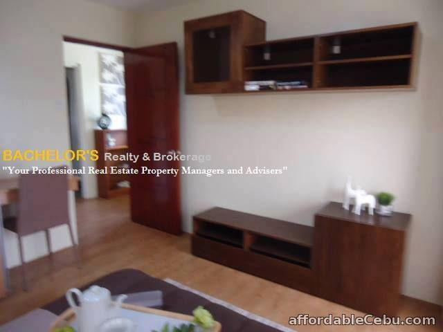 2nd picture of Woodland Park in Liloan Cebu Cherimoya Model 2story For Sale in Cebu, Philippines