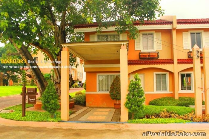 2nd picture of Courtyards in Pasadena Guadalupe Cebu City For Sale in Cebu, Philippines