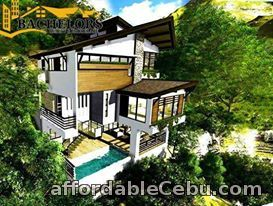 1st picture of Midpoint Residences in Monterazzas de Cebu (Model A) For Sale in Cebu, Philippines