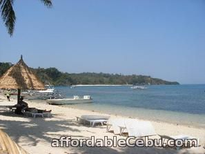 1st picture of Calm and Relaxing Coco Beach Puerto Galera Package Offer in Cebu, Philippines