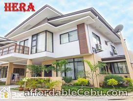 1st picture of Alberlyn South in Cansojong, Talisay City, Cebu Hera 100 Last Uni For Sale in Cebu, Philippines