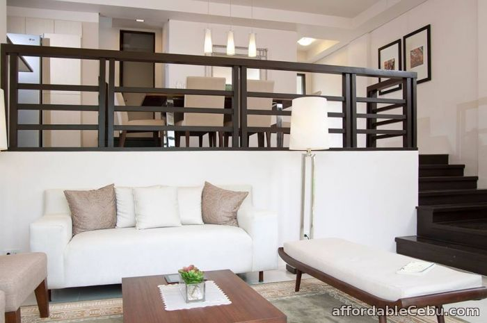 5th picture of Talamban Pristina North house and lot for sale For Sale in Cebu, Philippines