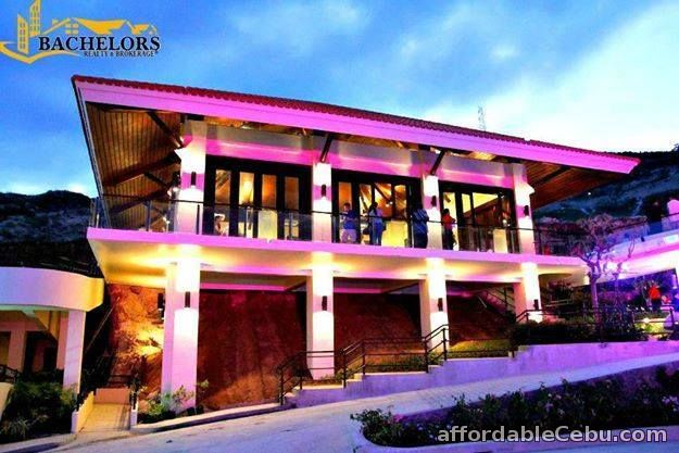 4th picture of Midpoint Residences in Monterazzas de Cebu (Model A) For Sale in Cebu, Philippines