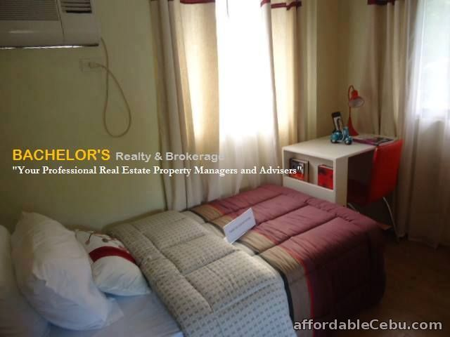 3rd picture of Woodland Park in Liloan Cebu Cherimoya Model 2story For Sale in Cebu, Philippines