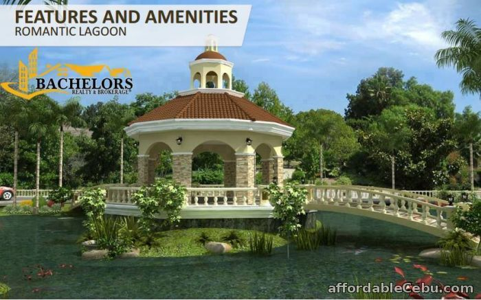 3rd picture of Minglanilla, Cebu 2-Storey Single-Detached House For Sale For Sale in Cebu, Philippines