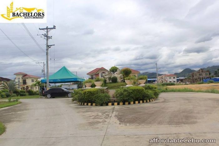 2nd picture of Minglanilla, Cebu 2-Storey Single-Detached House For Sale For Sale in Cebu, Philippines