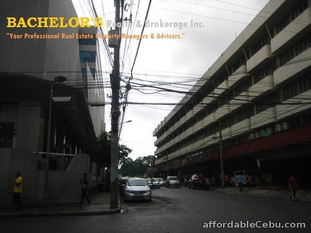 5th picture of Capitol Area Commercial House & Lot For sale near Fuente O For Sale in Cebu, Philippines
