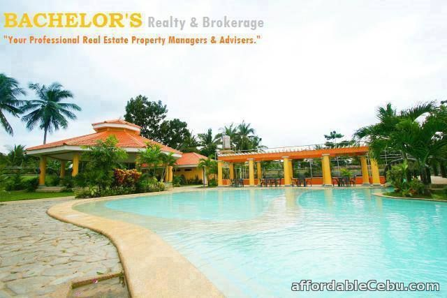 5th picture of Liloan Eastland Subdivision Duplex house For Sale in Cebu, Philippines