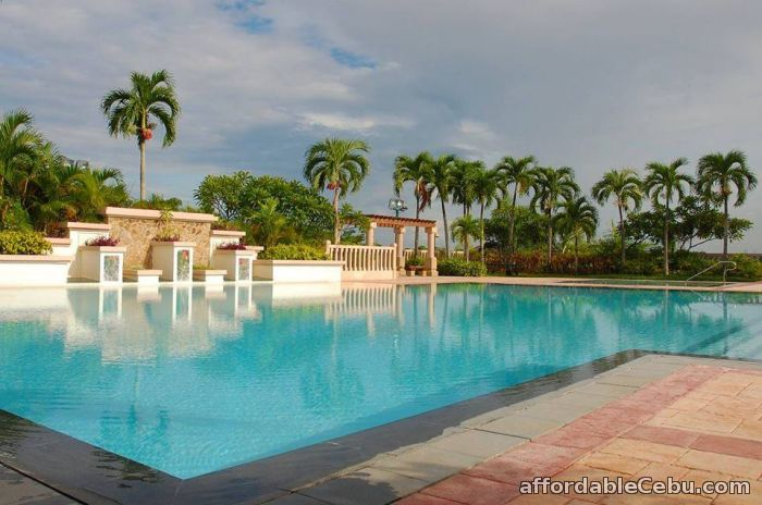 4th picture of Talamban Pristina North house and lot for sale For Sale in Cebu, Philippines