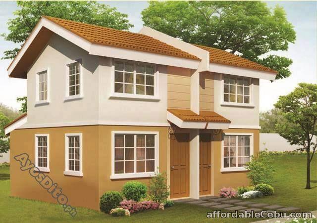 1st picture of Aldea Del Sol Lapulapu Resort - type Subdivision For Sale in Cebu, Philippines