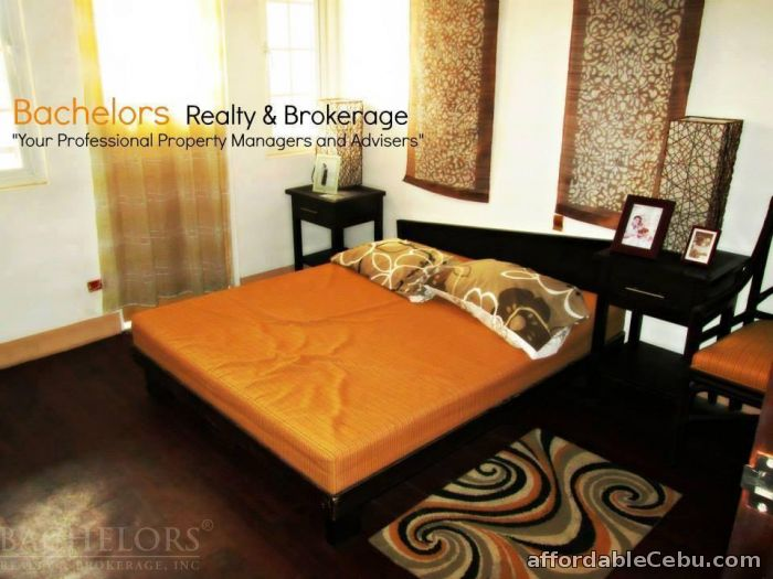 5th picture of Happy Homes Lapulapu City For Sale in Cebu, Philippines