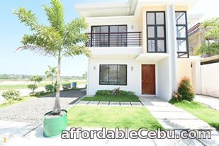 1st picture of 2-Storey House & Lot in Consolacion Cebu, Anamihomes Subd. For Sale in Cebu, Philippines