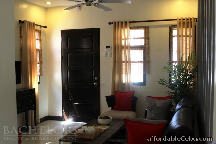 4th picture of Single Detached House in Lapu-Lapu City Cebu Astele Subd. For Sale in Cebu, Philippines