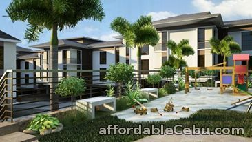 2nd picture of Banawa The Courtyards At Brookridge Studio Unit For Sale in Cebu, Philippines
