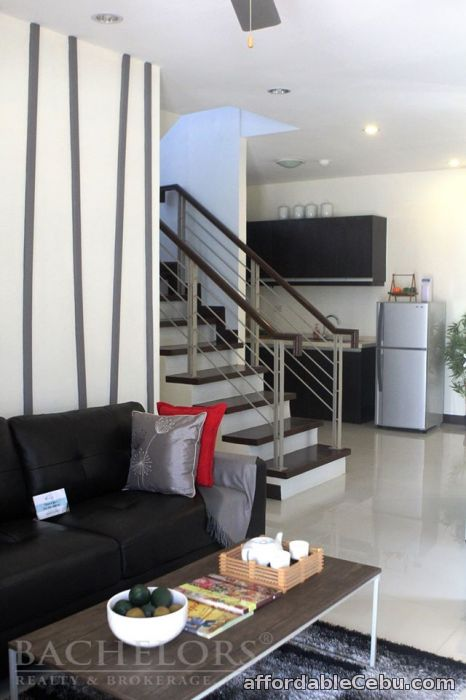4th picture of Astele Subdivision Lapu-Lapu City Cebu Mahogany Model For Sale in Cebu, Philippines