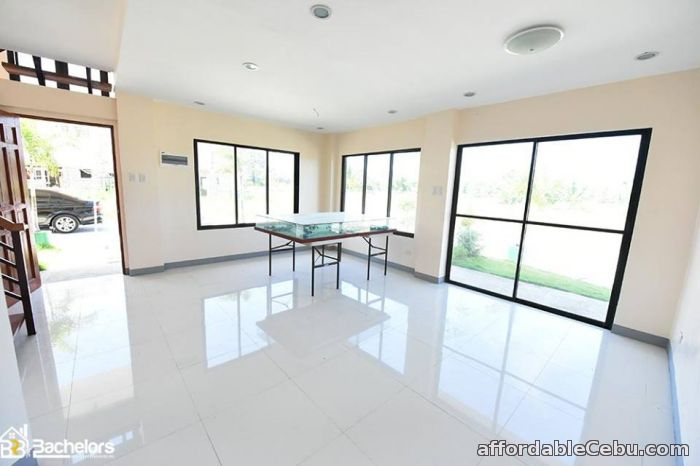 3rd picture of 2-Storey House & Lot in Consolacion Cebu, Anamihomes Subd. For Sale in Cebu, Philippines