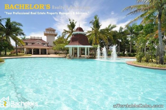 2nd picture of LOT FOR SALE in CORONA DEL MAR Talisay City, Cebu For Sale in Cebu, Philippines